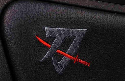 Suzuki Swift Unieke editie