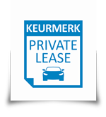 Suzuki keurmerk-private-lease