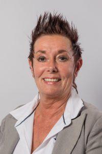 Jolanda Haak
