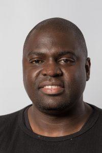 Jordao Ngongo
