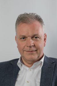 Martin de Wilt