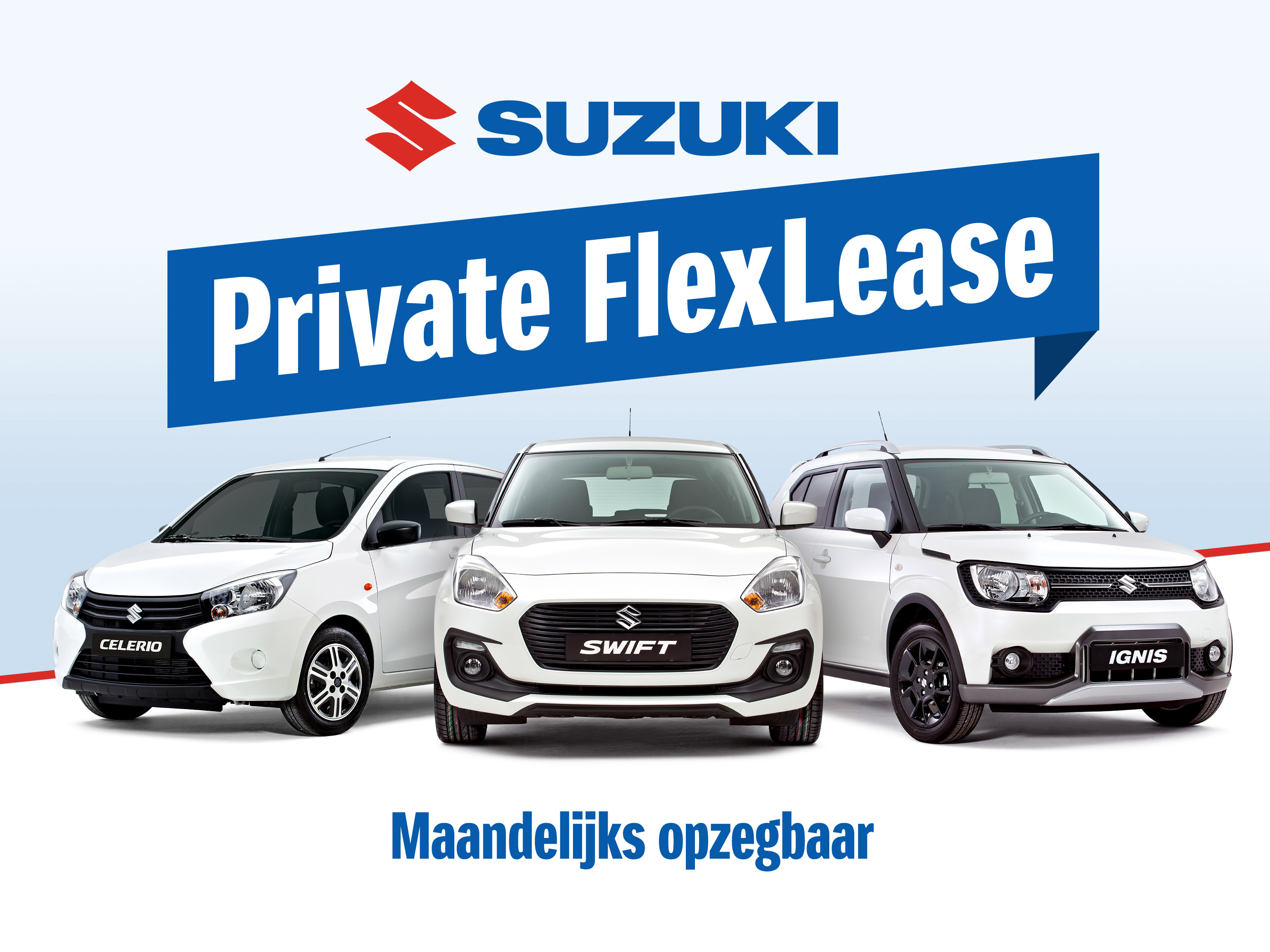 Suzuki_private_flex_lease