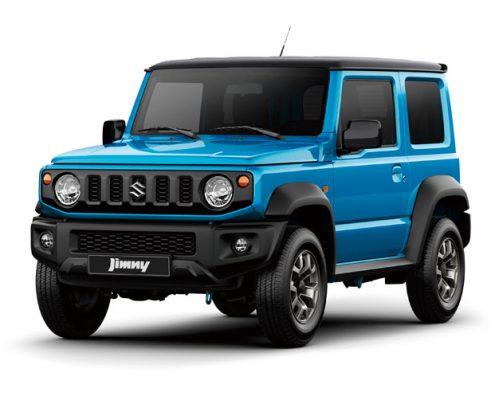 Jimny blauw 750x502