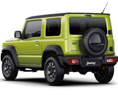 Jimny-new-vrijstaand-34achter-750x502