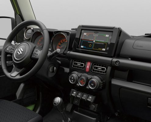 Jimny-new-vrijstaand-dashboard-750x502