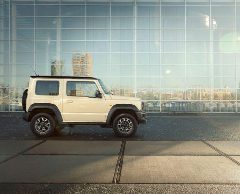 Suzuki-Jimmy -Urban-Car-of-the-Year-2019