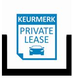 Suzuki keurmerk-private-lease