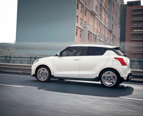 _Nu-bij-Renauto-de-Swift-Sport-als-Smart-Hybrid