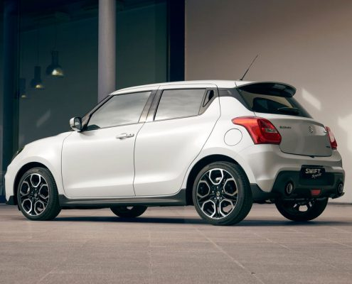 Renauto-de-Swift-Sport-als-Smart-Hybrid
