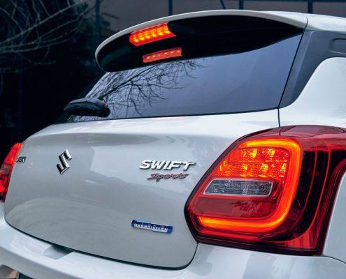 Sportief-en-efficient-Smart-Hybrid