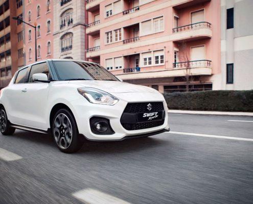 Sportief-en-efficient-Suzuki-Swift-Sport-nu-als-Smart-Hybrid