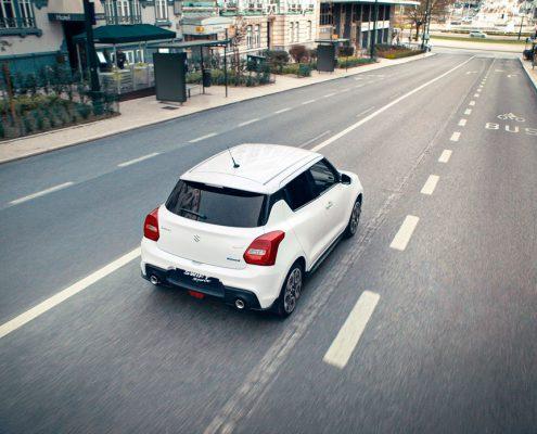 Suzuki-Swift-Sport-nu-als-Smart-Hybrid