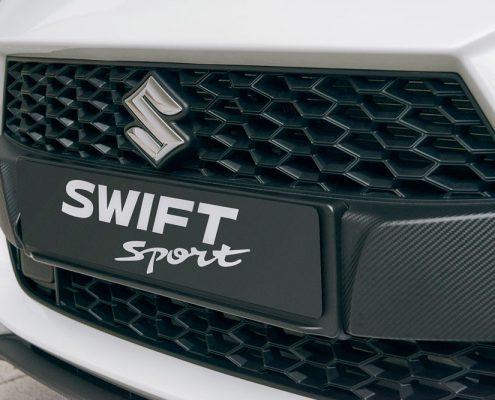 voorkant-Suzuki-Swift-Sport-nu-als-Smart-Hybrid