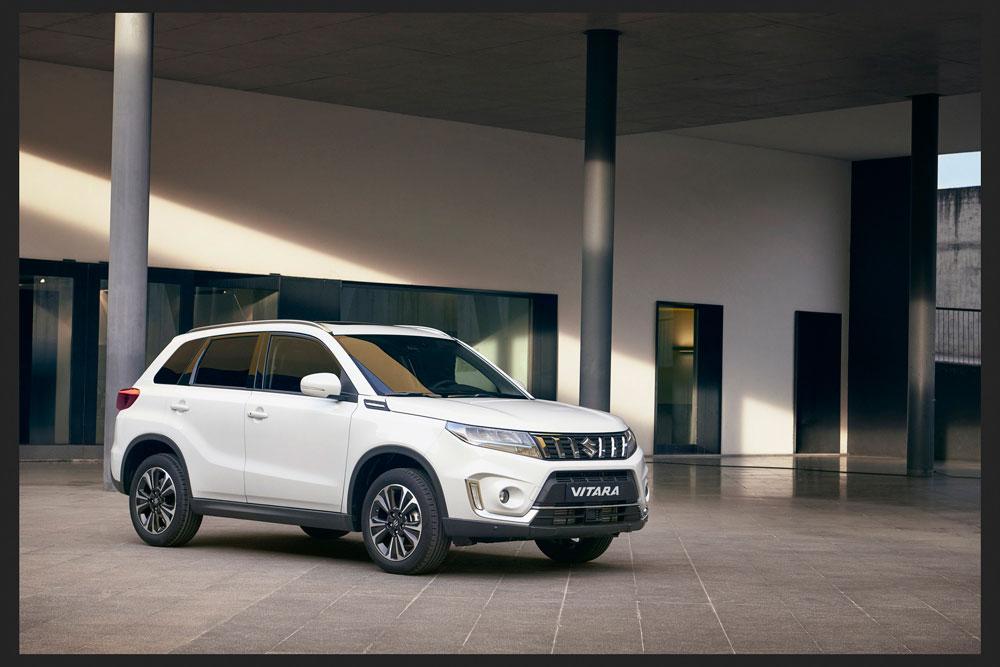 Efficiente-Smart-Hybrid-aandrijflijn-voor-Suzuki-Vitara