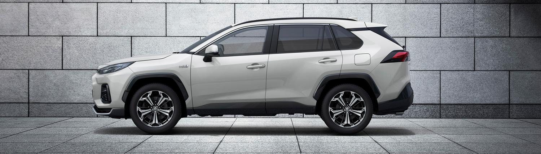 Across-Suzuki-helemaal-nieuw