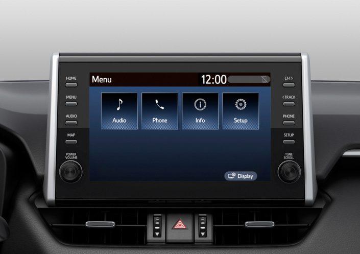 Suzuki-dashboard-Across