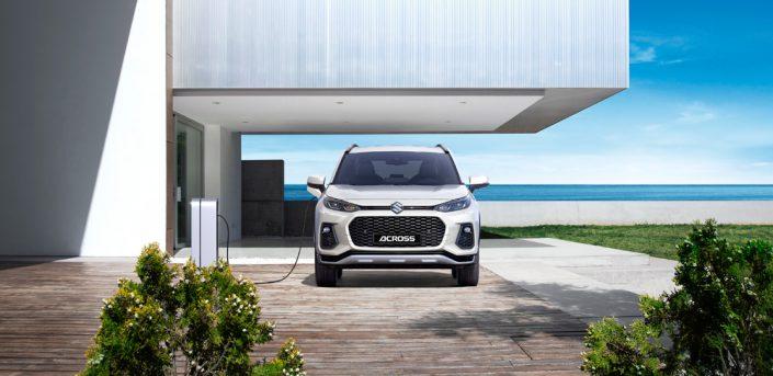 nieuw-topmodel-Suzuki-Across