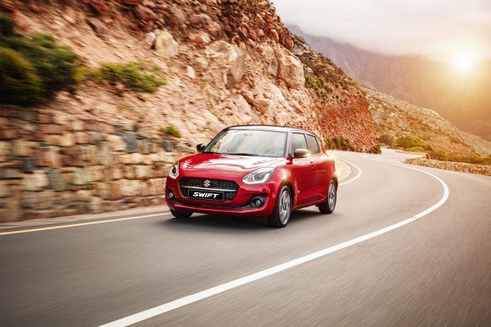 Suzuki-Swift-completer-dan-ooit