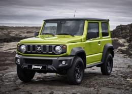 de-Suzuki-Jimny-Professional-nieuws