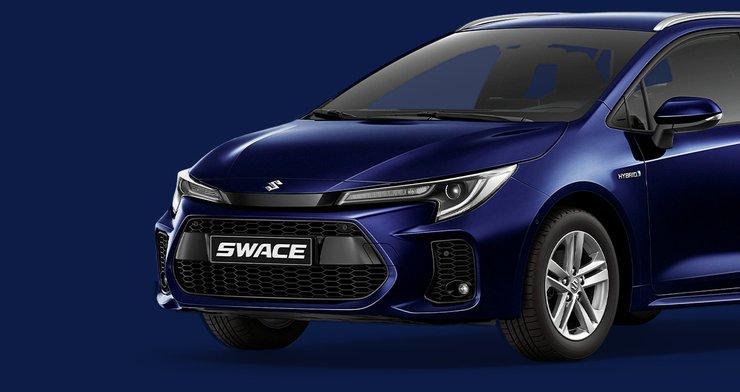 Swace-actieblok-private-lease